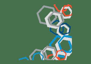 Abstract-supreme-titile-llc-1