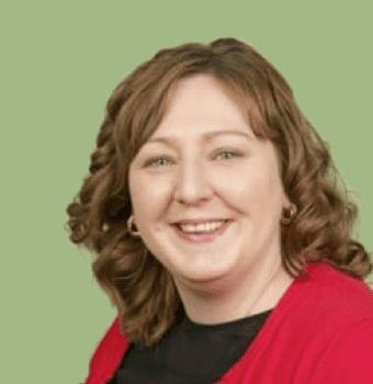 Erin McFarland