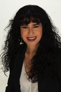 Sabra Tulier