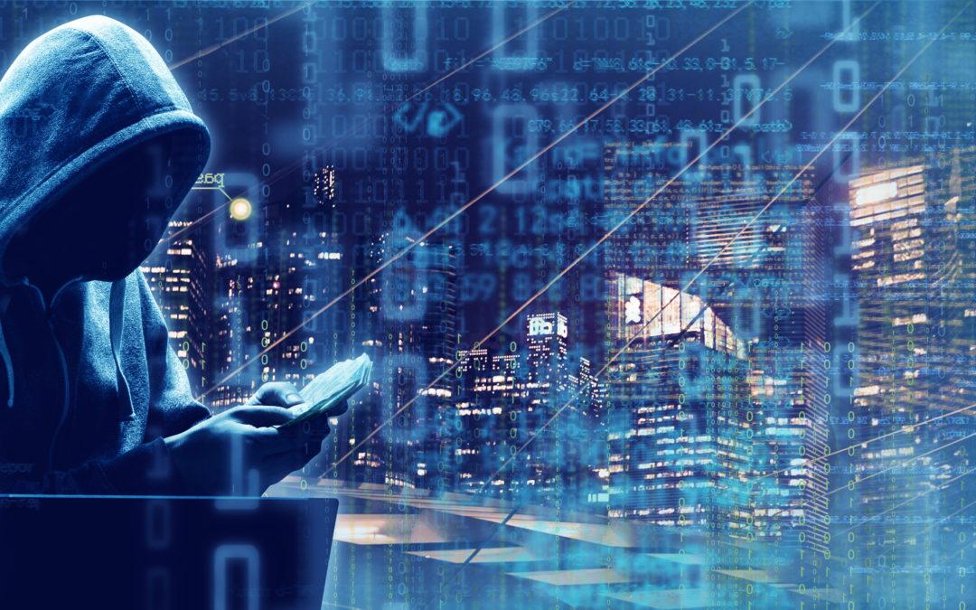 The Basics of Avoiding Wire-Fraud