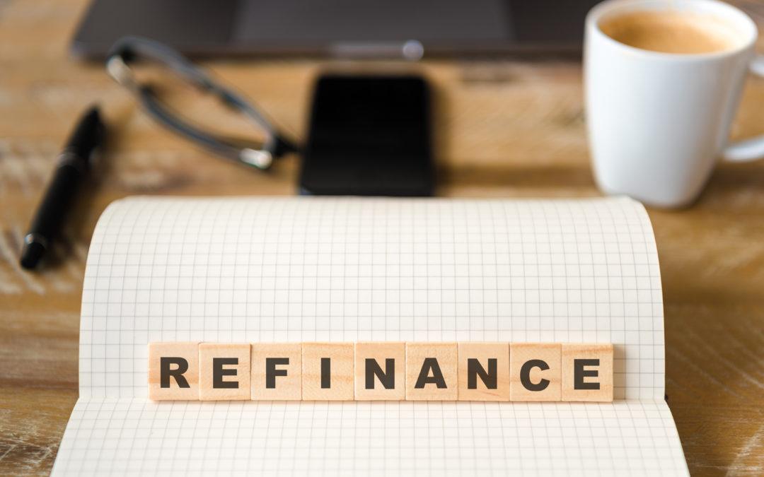Do I Need Title Insurance on a Refinance?