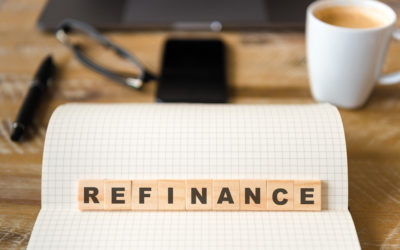 Do I Need Title Insurance on a Refinance?
