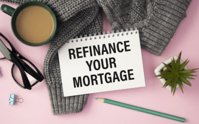 Refinancing Your Home: Is it Worth it?