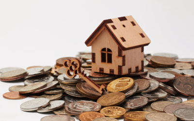 What does it mean to be in escrow