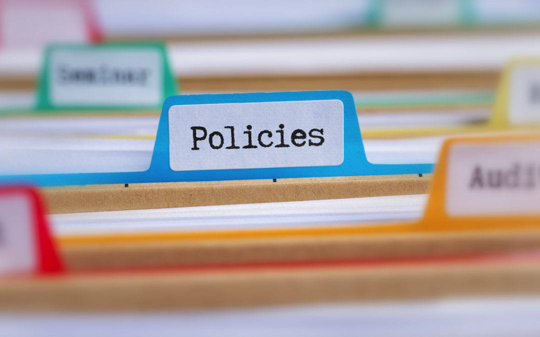 Owner's Policy vs. Lender's Policy